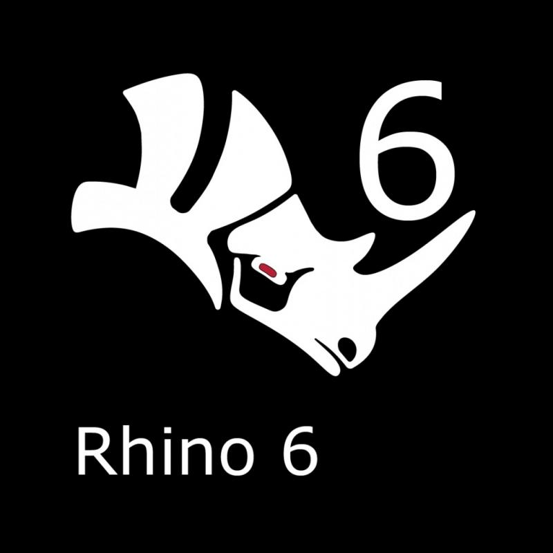 Rhino 6 Logo.jpg