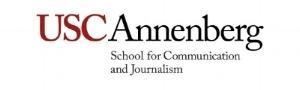 usc-annenberg-logo.jpg