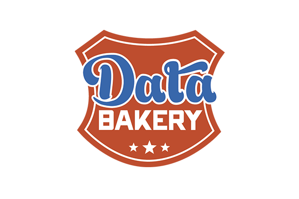 1databakery.png