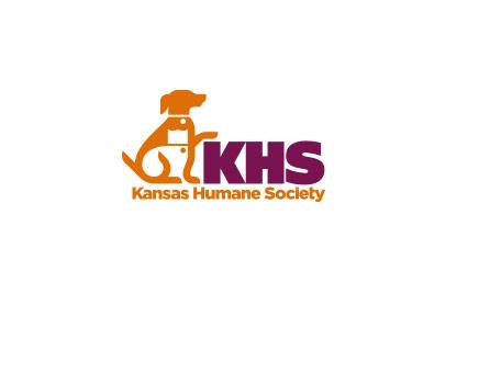 khs-logo.jpg