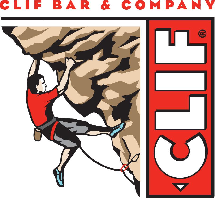 clif-bar-138.jpg