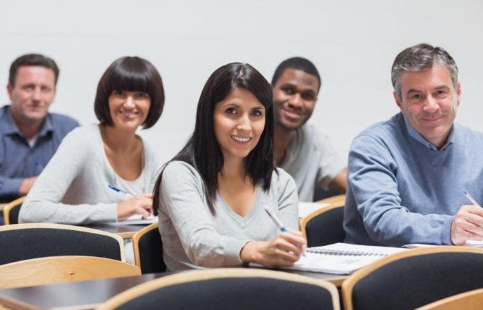 teachers-156417174.jpg