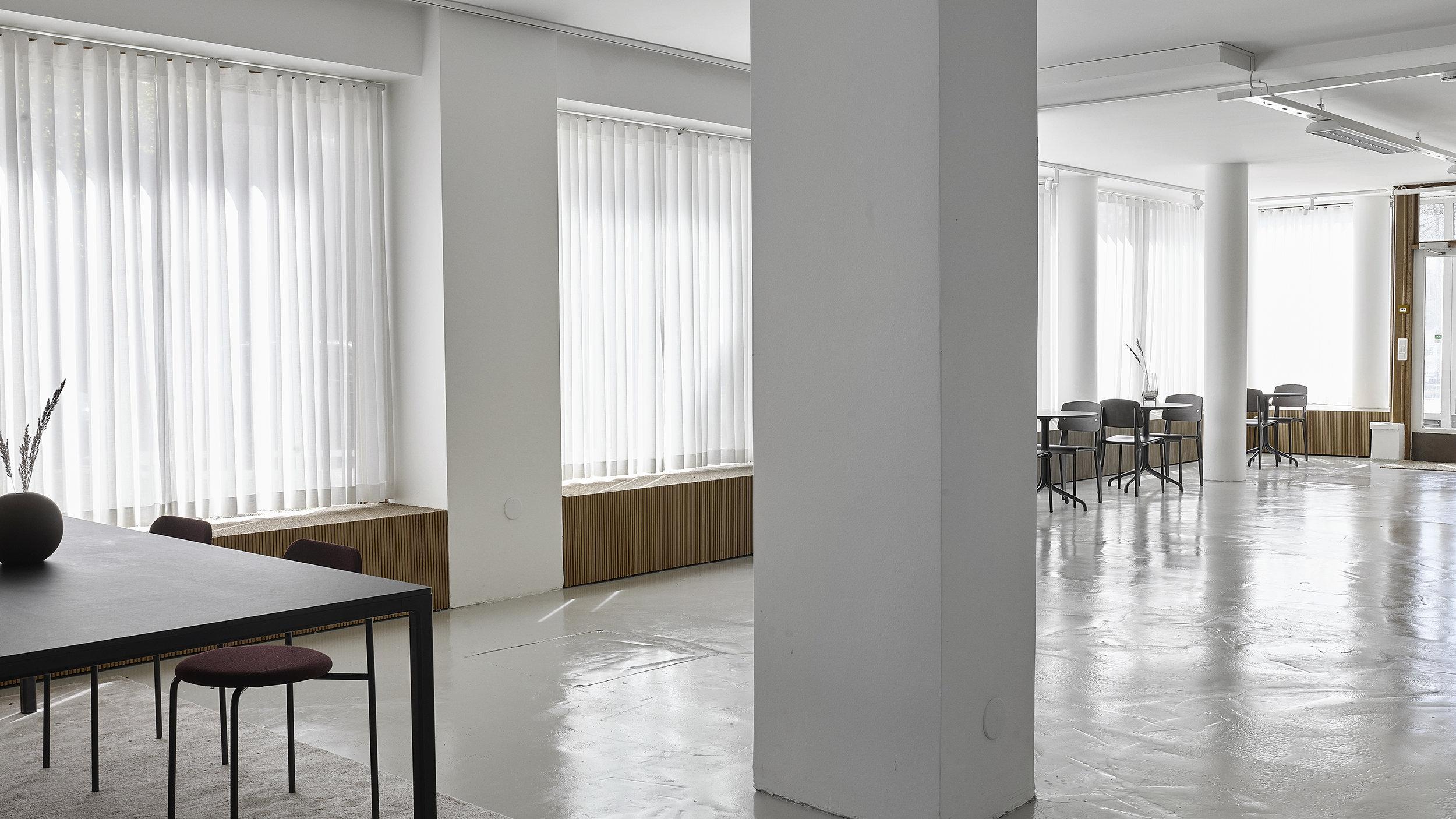 STUDIO+ROSCOE+Vuokrastudio+valokuvastudio+4.jpg