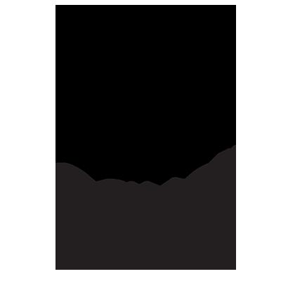 Equo.png