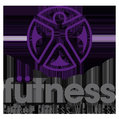 Futness.png