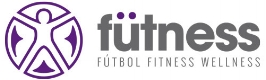 Logo-futness-horizontal.jpg