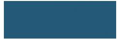 Eltoke-logo.png