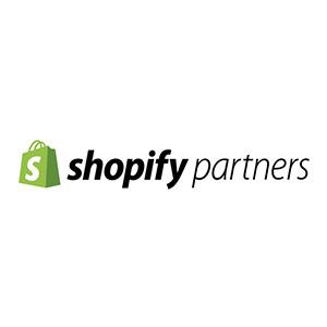 Shopify-partners.jpg