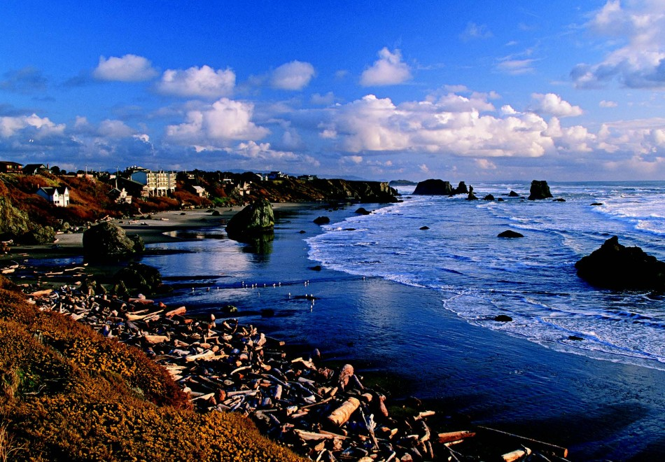 2010-Autumn-Oregon-Coast-Travel-Bandon-beach.jpg