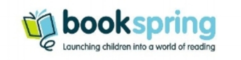 bookspring logo.jpg