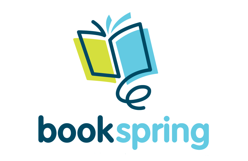 BookSpring-Logo-with-Whitespace.png