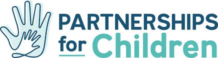 partnerships for children new.png