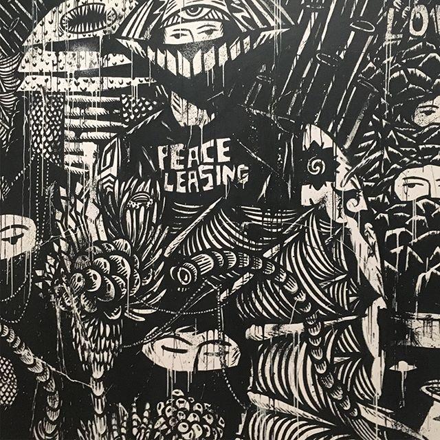 street art // Singapore // style wars // old skool new skool #mfainperformingarts #masters #mfa #singapore #iceland #art #artists #education