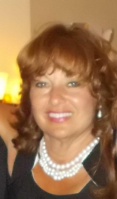 Jean Russo, Owner