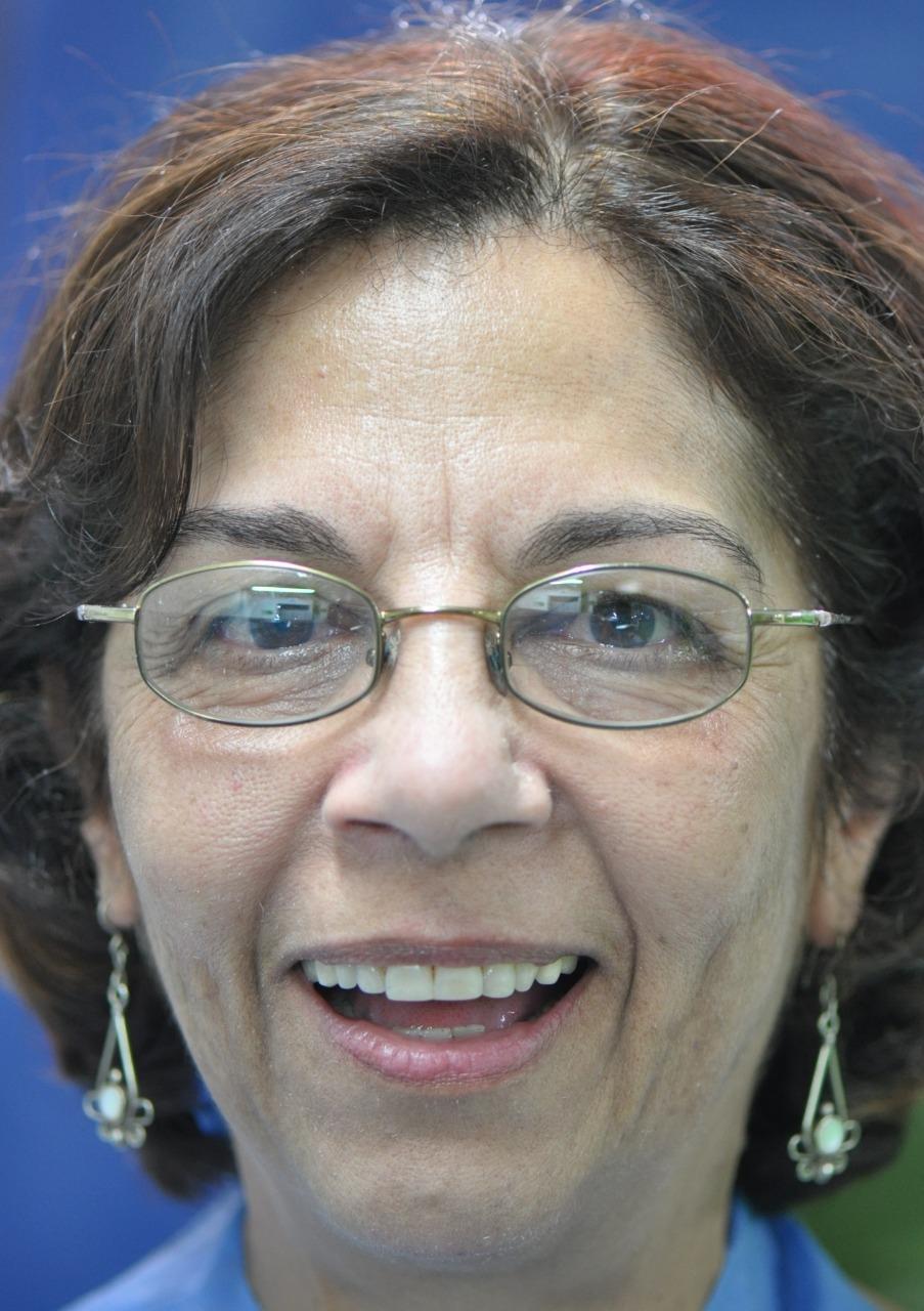 Review Testimonial - Dental Tourism Colombia (Medellin, Dr. Johana Ossa)