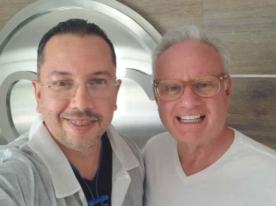 Breaking Down The Cost Of Dental Implants In Colombia, South America 3