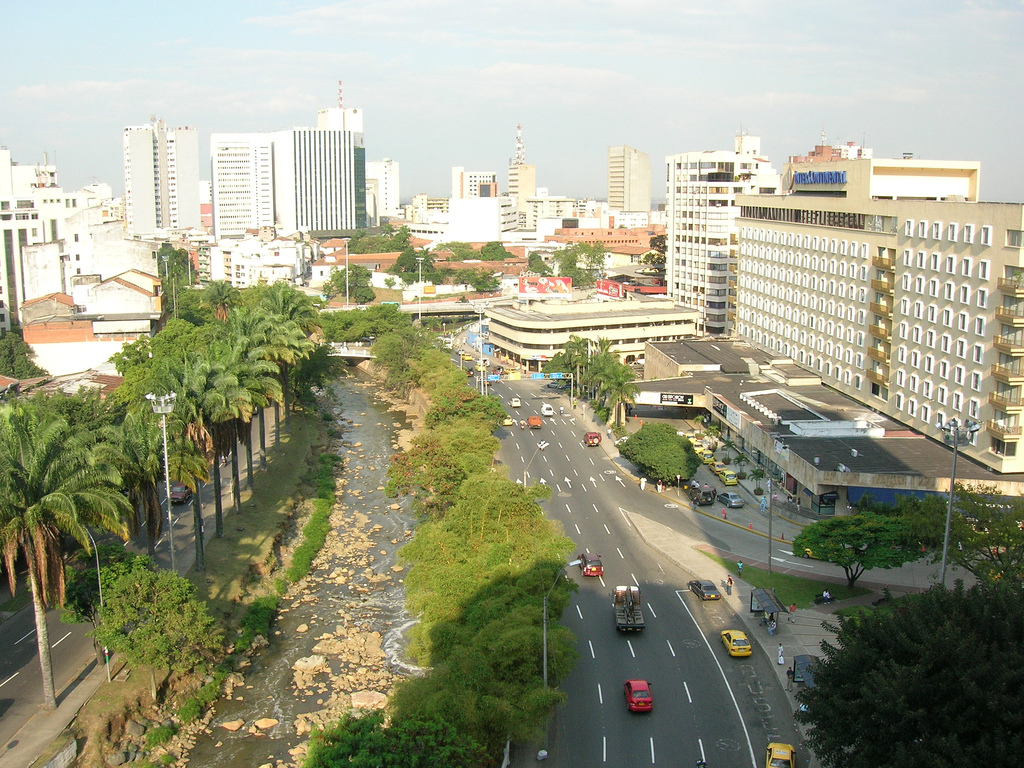 Cali - Understanding the cost of dental implants in Cali, Colombia