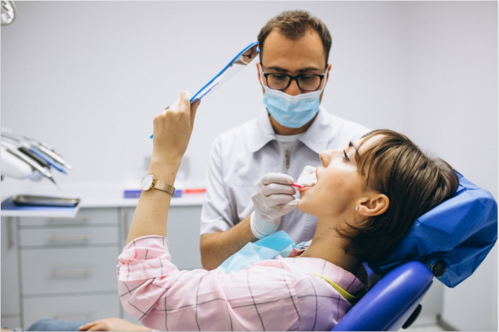 The Cost of Teeth Whitening in Cali, Colombia