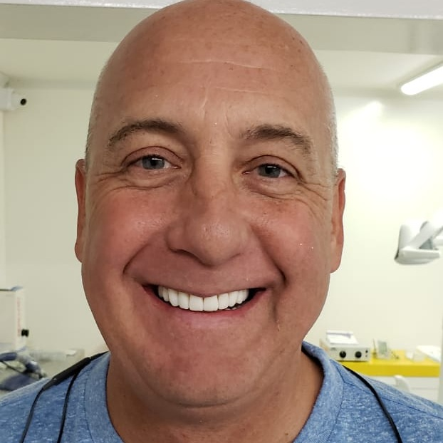 Christopher - Why Do Dental Implants In Cartagena, Colombia Cost So Little? (They're A Third The Price)