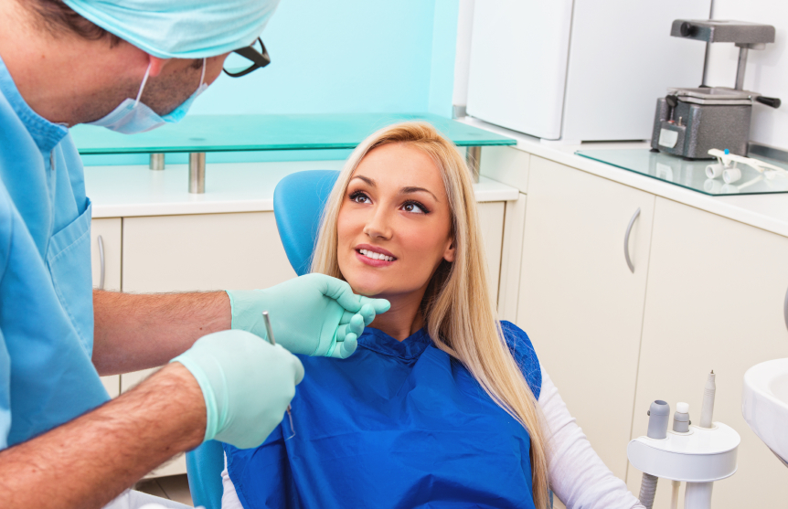 Cost of Dental Implants in Cali, Colombia