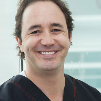 Dr. Juan Fernando Uribe - The Cost of Dental Work in Cali, Colombia