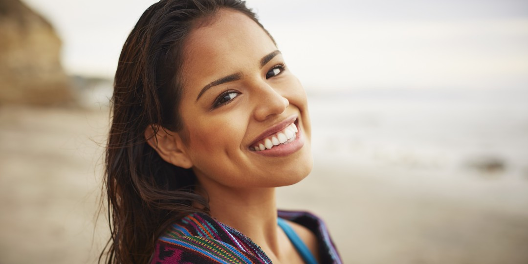 Getting all on four dental implants in Cali, Colombia