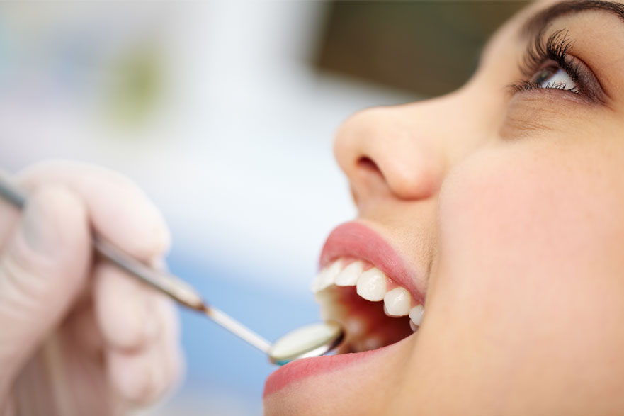 Understanding The Cost Of Dental Implants In Cali, Colombia (Dr. Juan Fernando Uribe)