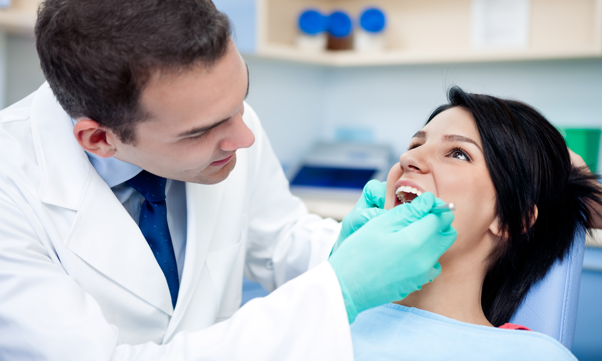 The Cost Of Root Canals In Colombia Dental Tourism