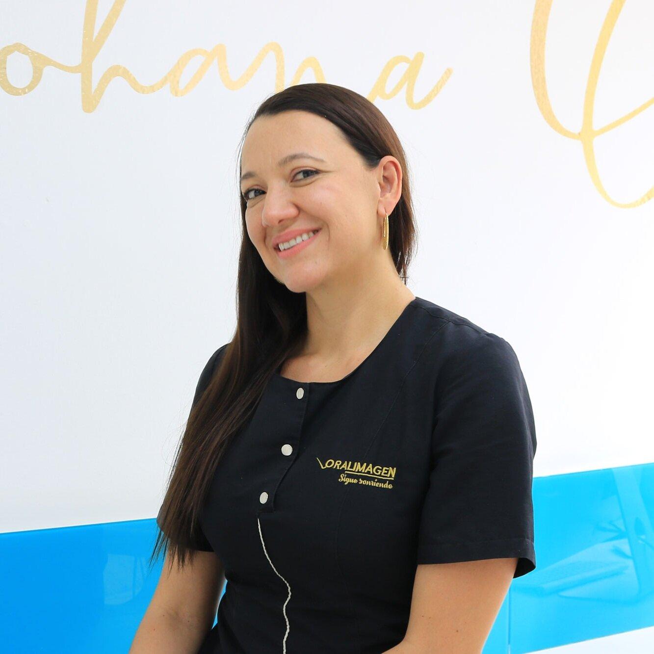 Dental-Tourism-Colombia-Dr.-Johana-Ossa-(Medellín)