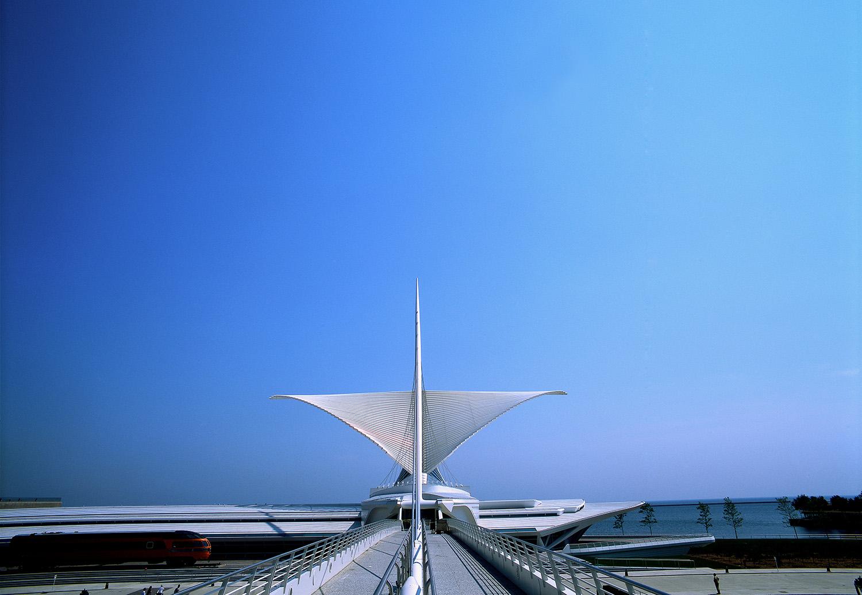 Santiago Calatrava