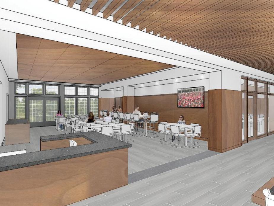 Hughes dining room web.jpg
