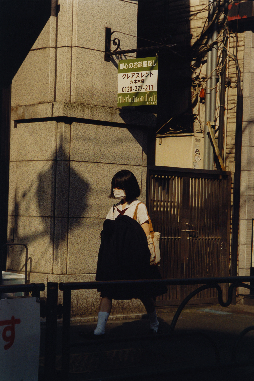 LJC_MUSE_TOKYO_35mm_ 19_sRGB.jpg