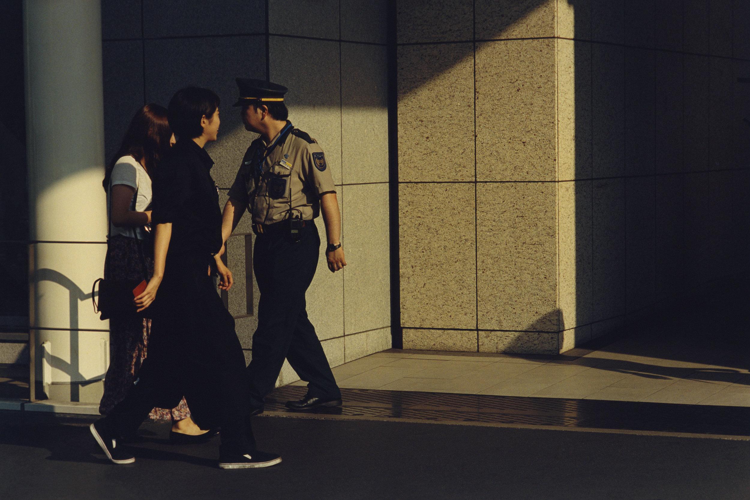 LJC_MUSE_TOKYO_35mm_ 26_sRGB.jpg