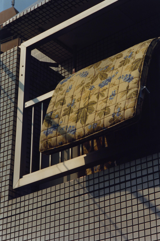 LJC_MUSE_TOKYO_35mm_ 29_sRGB.jpg