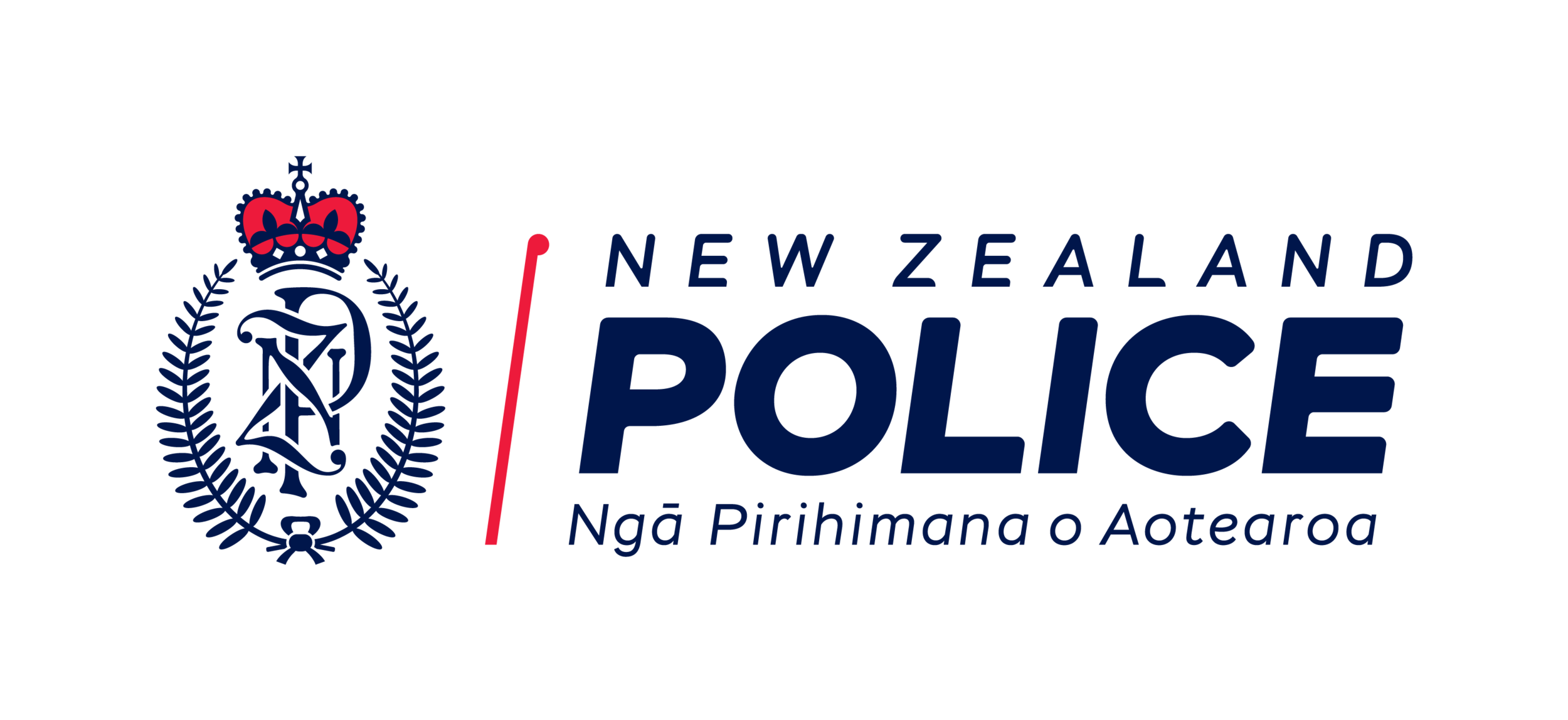 NZ Police Logo - Full Colour - RGB (1).png