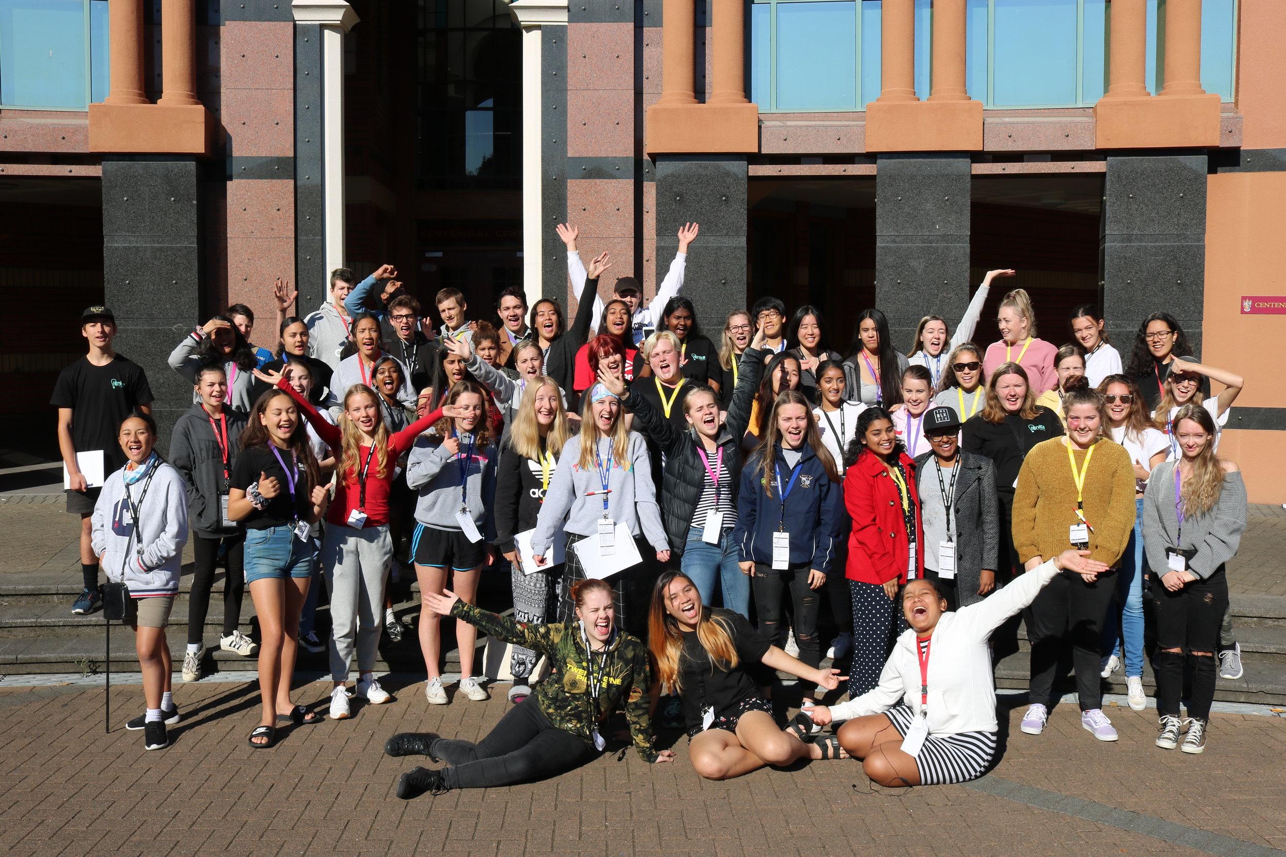 Full Group (2).JPG