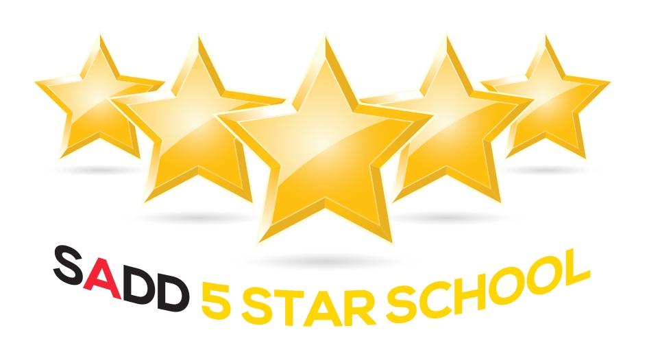 SADD-5-Star-logo.jpg