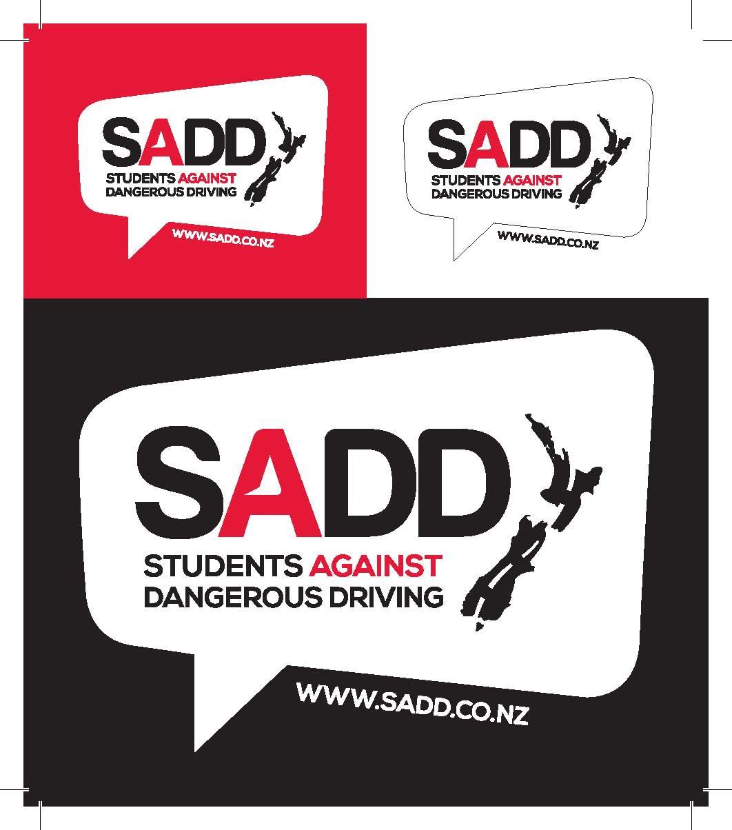 SADD-branding sticker 2014.jpg