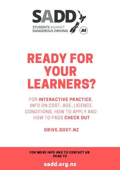 learner+poster+image.jpg