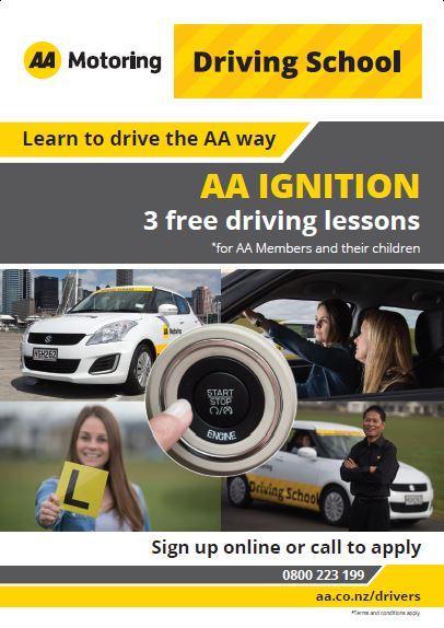 Ignition poster image.JPG