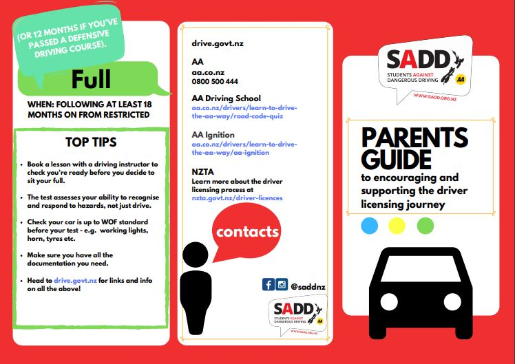 Parents guide image.JPG