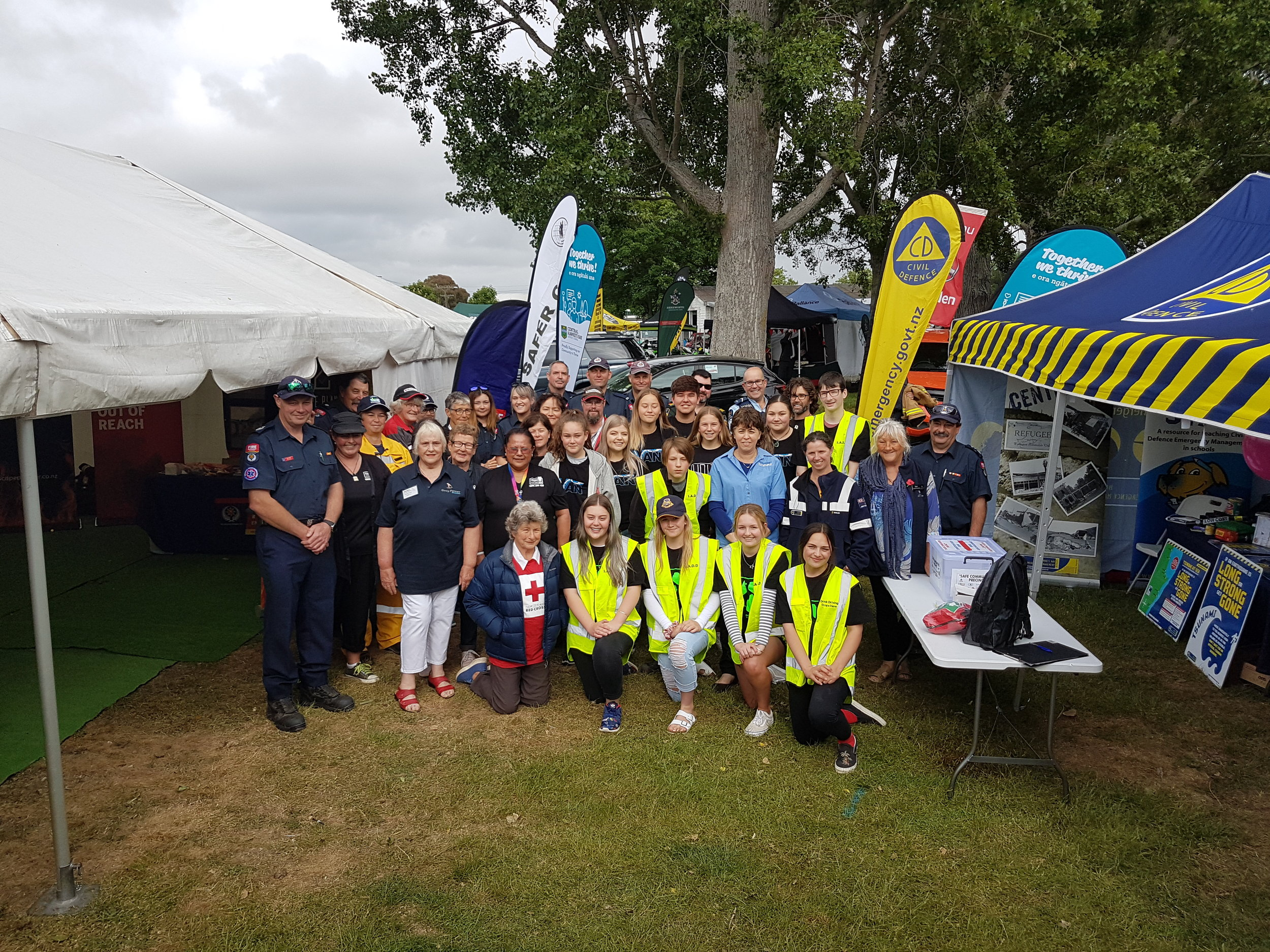 Central Hawkes Bay Community Event.jpg