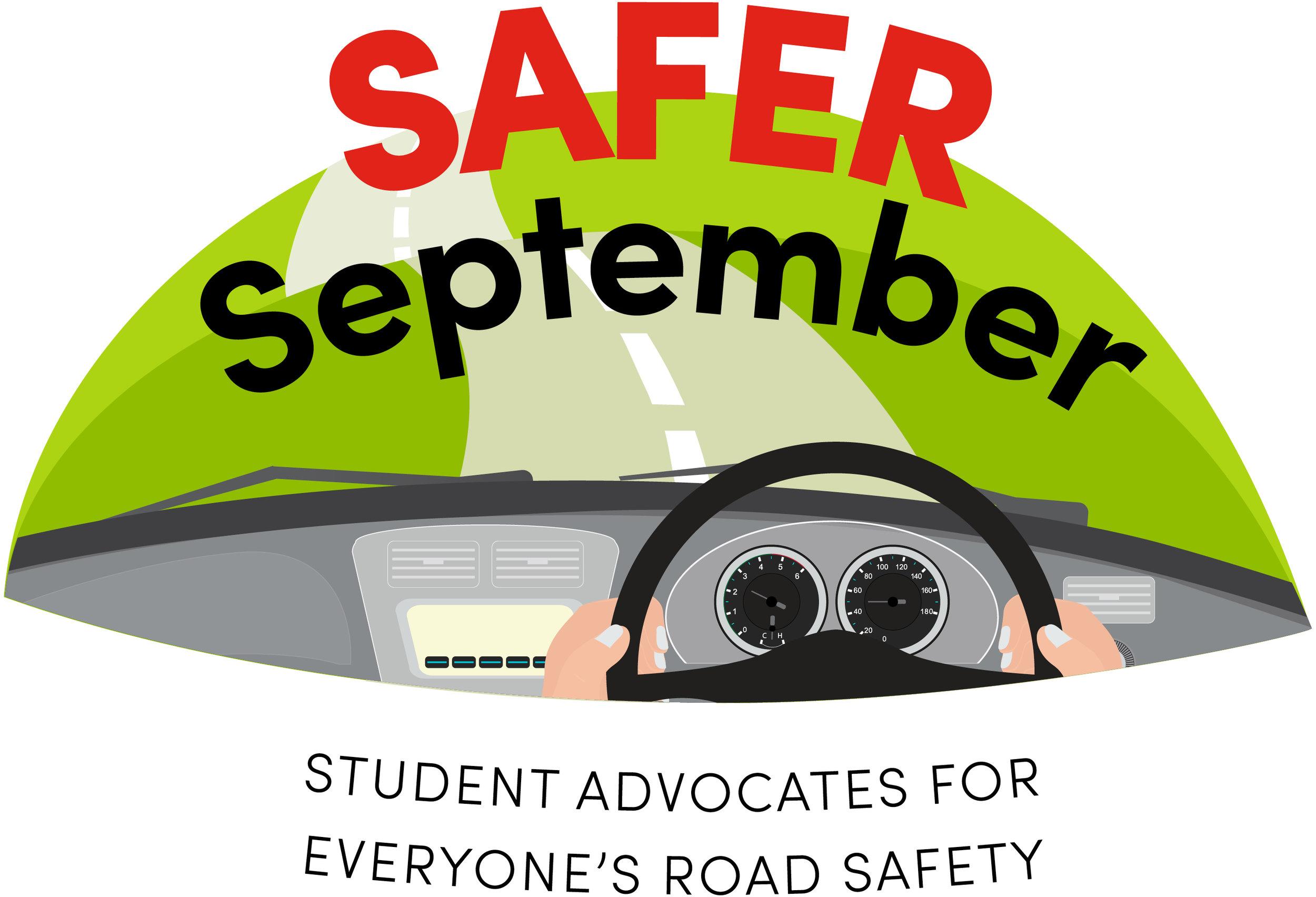 SAFER September-2019-logo-tagline.jpg