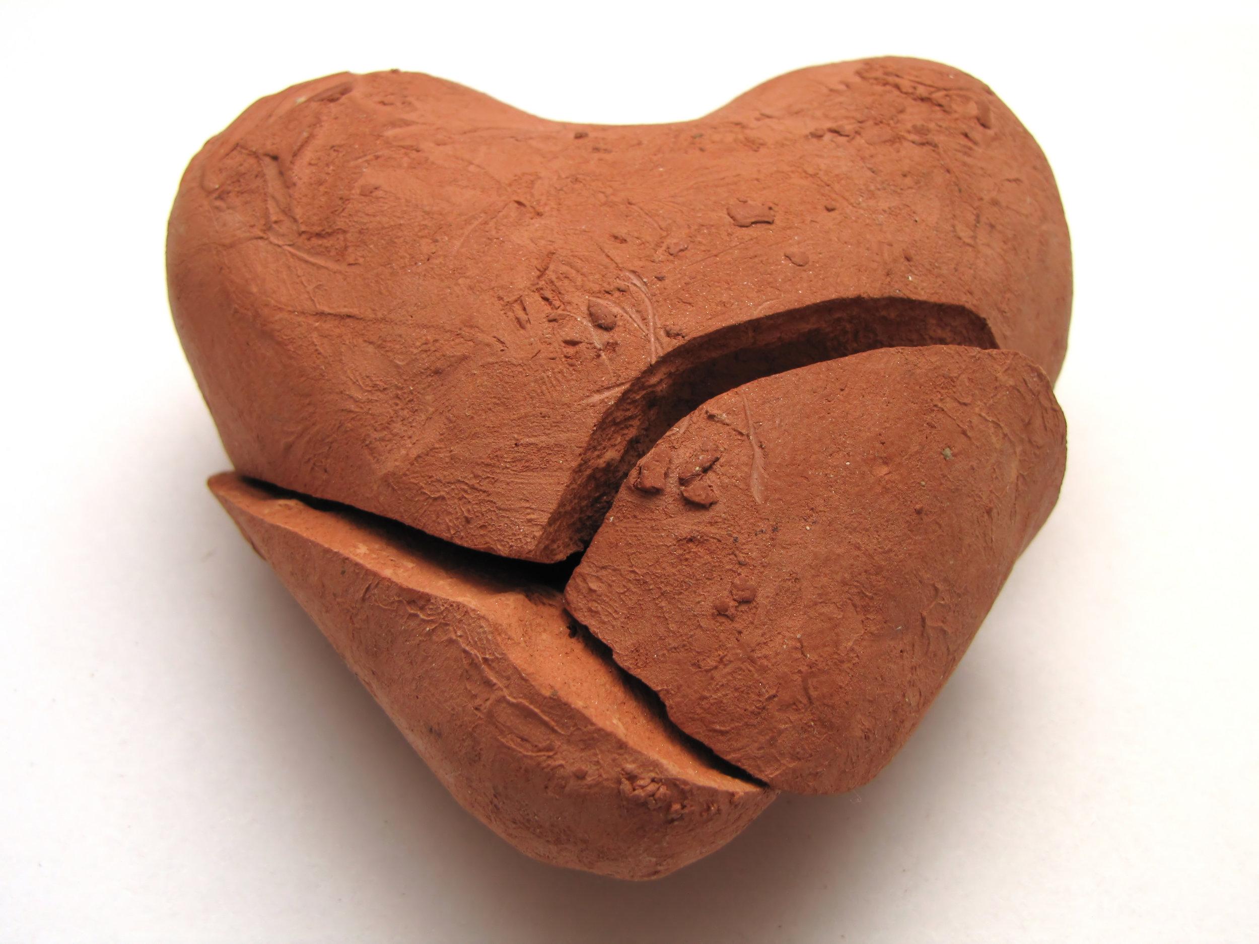 Broken-Clay-Heart.jpg