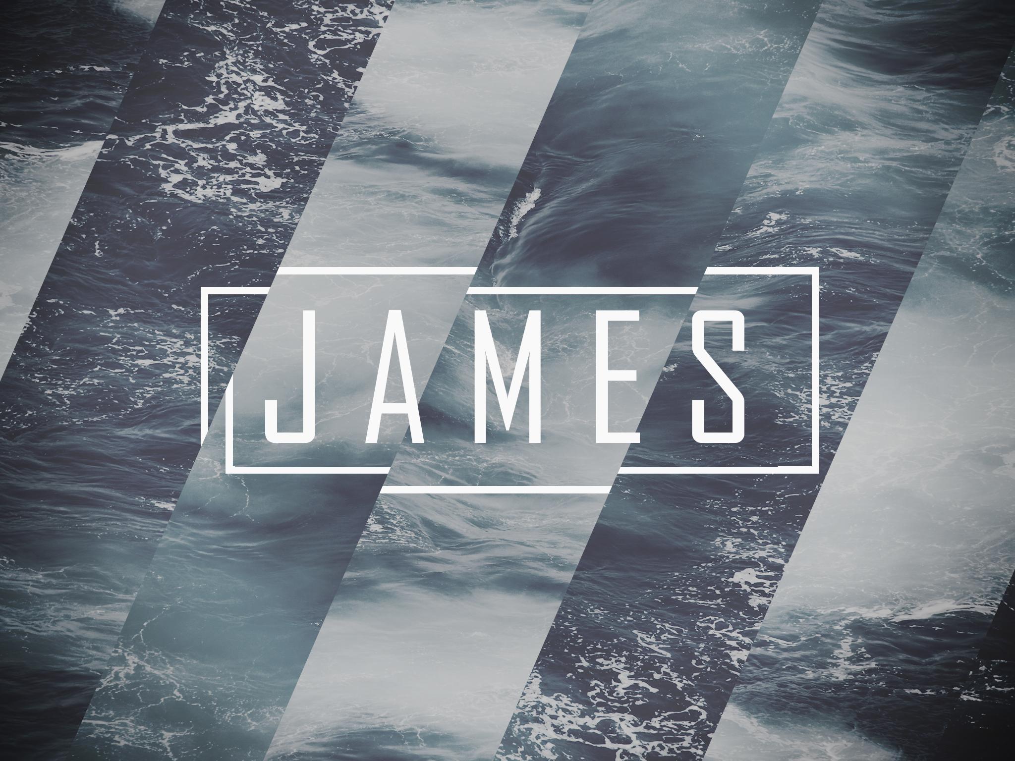 James_Title.jpg