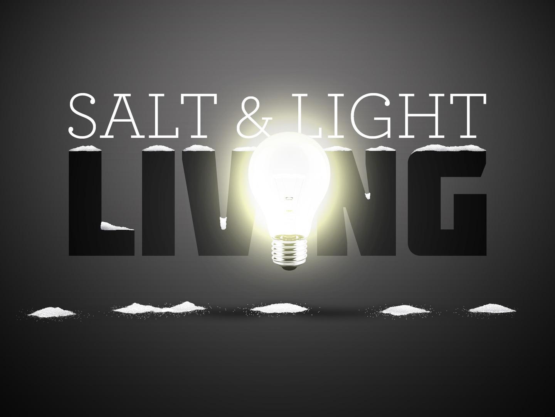 salt_light_living-title-2-still-4x3.jpg