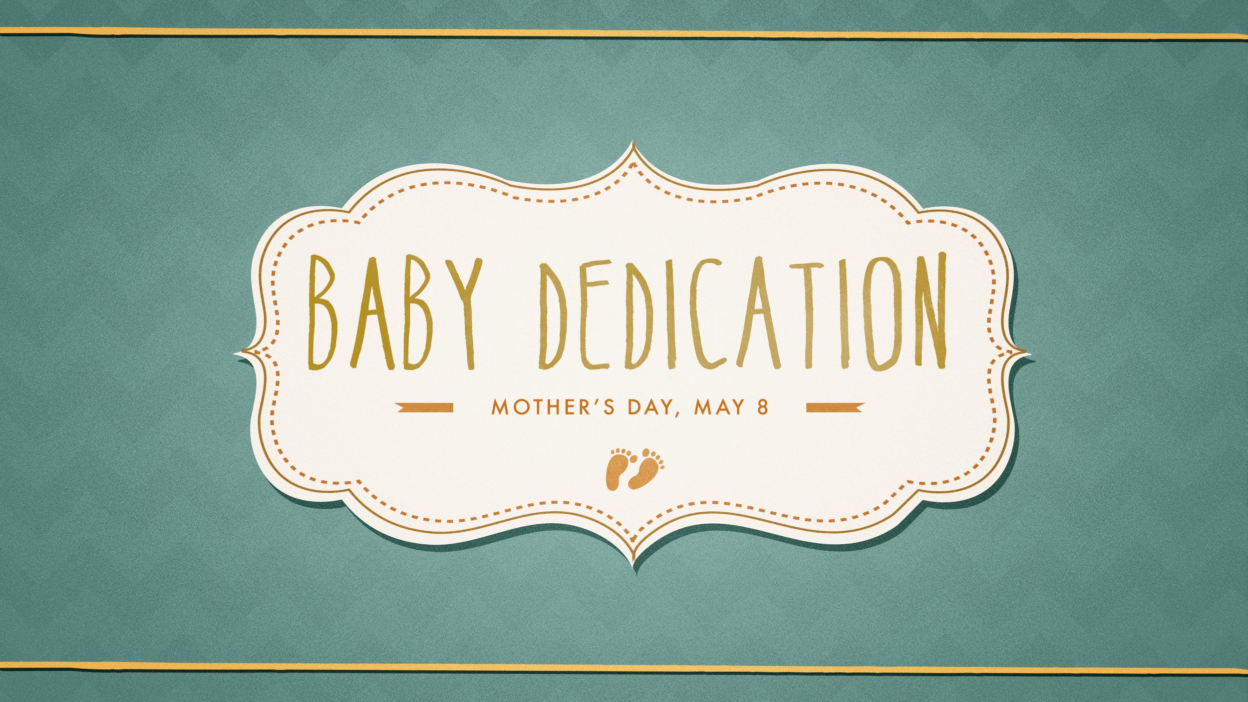 Baby-Dedication-Mothers-Day.jpg