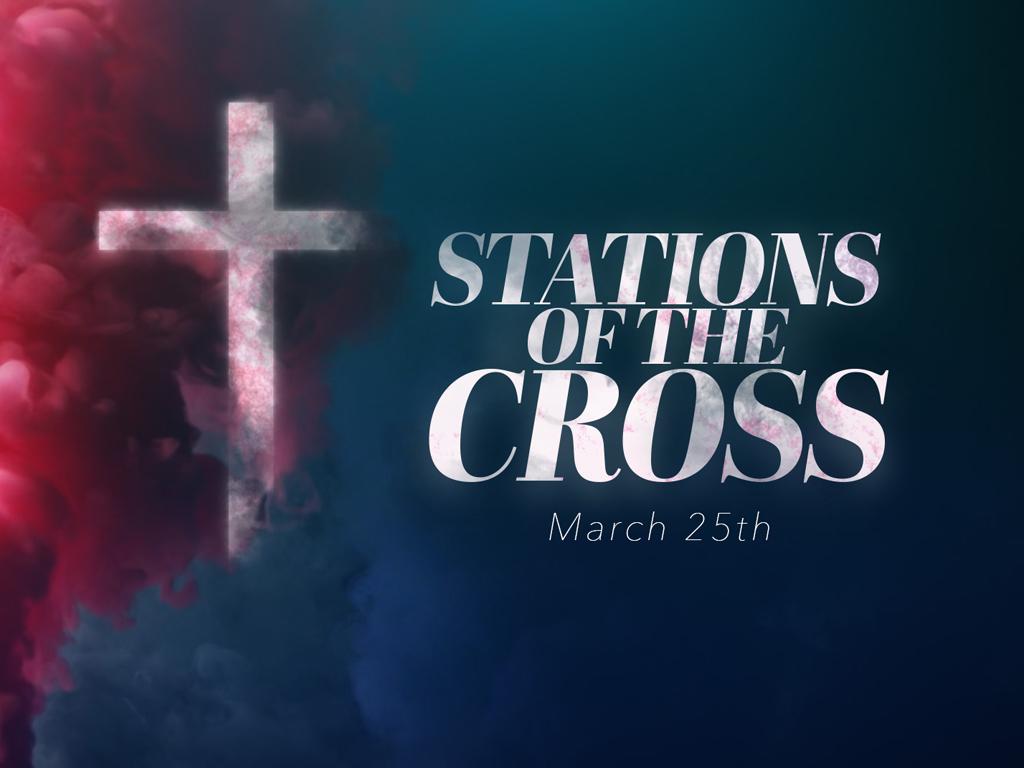 Stations-Promo-4-3.jpg