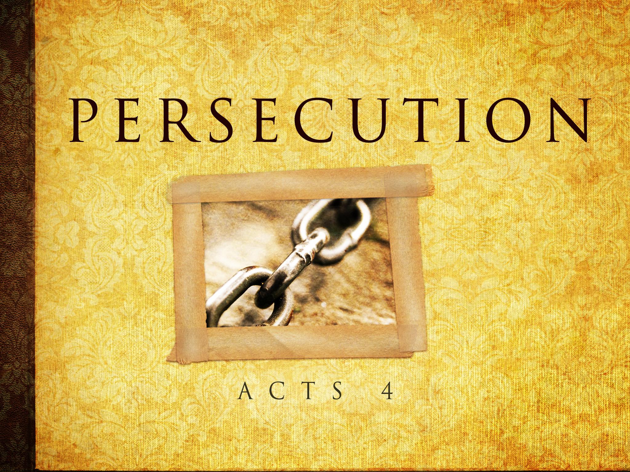 Persecution-4x3.jpg