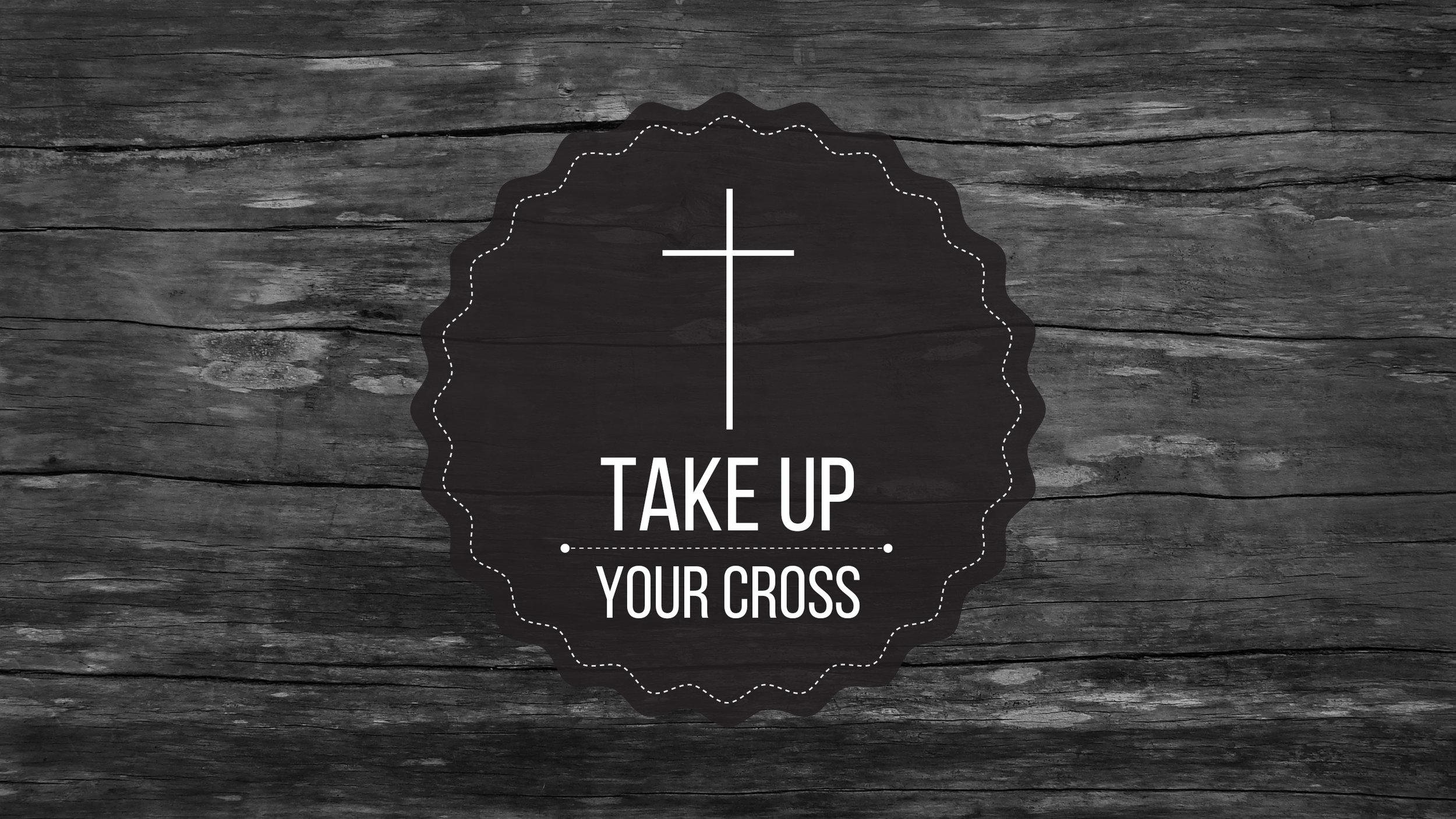 Take-Up-Your-Cross.jpg